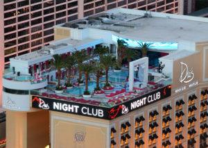 Drai's Night Club