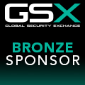 GSX_Bronze