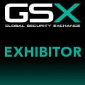 GSX_Exhibitor