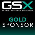 GSX_Gold