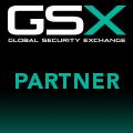GSX_Partner