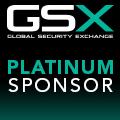GSX_platinum