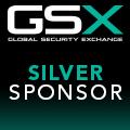 GSX_Silver