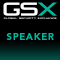 GSX_speaker