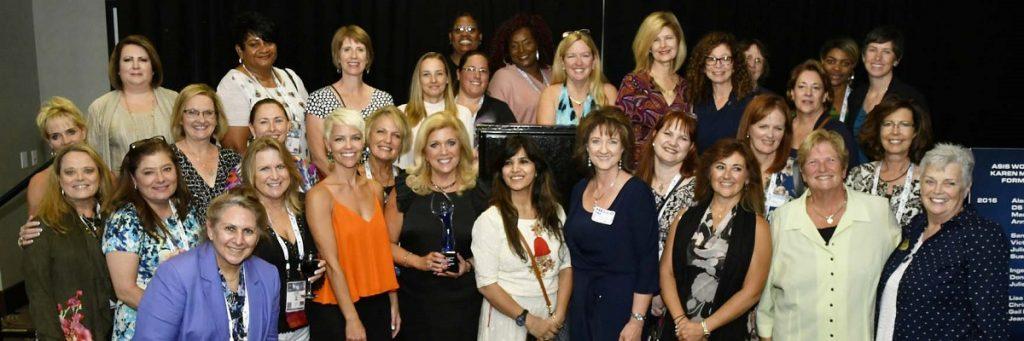 Karen Marquez Memorial Honor Nominations Are Now Open blog photo
