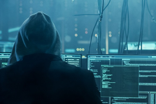 Managing Cyber Extortion Crises