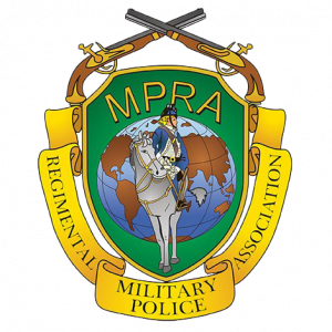 Military Police Regimental Association (MPRA)