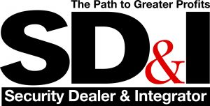 Security Dealer & Integrator