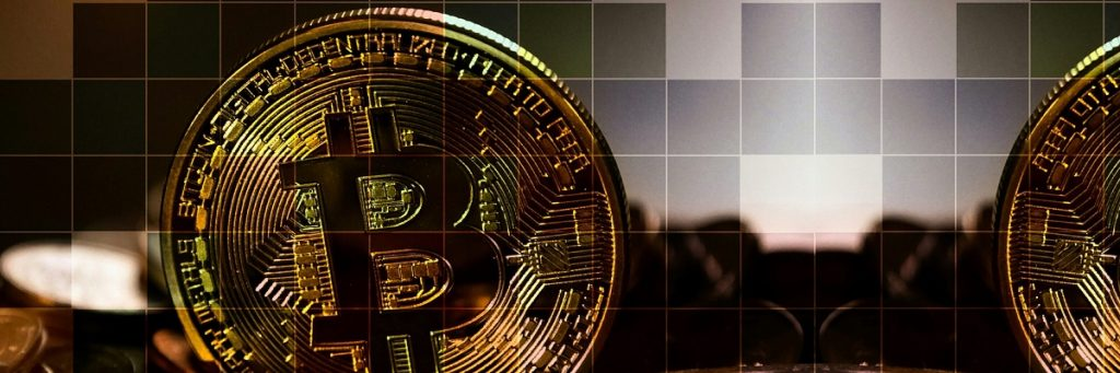 Cryptocurrency Security Challenges blog photo