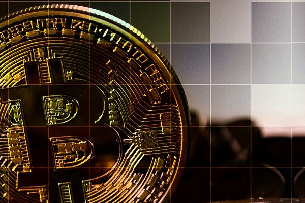 Cryptocurrency Security Challenges