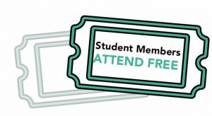 Student Members Attend Free