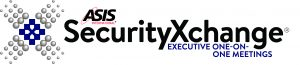 SecurityXchange
