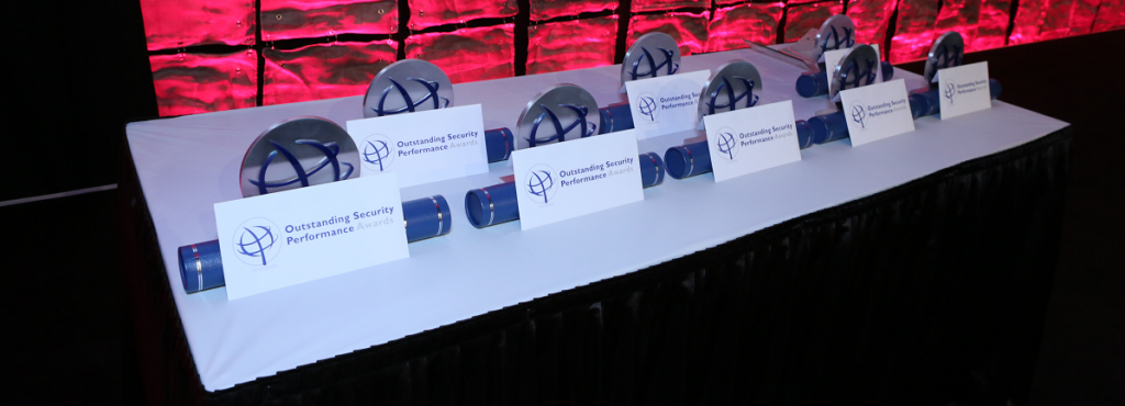 OSPAs Finalists Announced blog photo