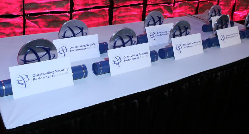 OSPAs Finalists Announced