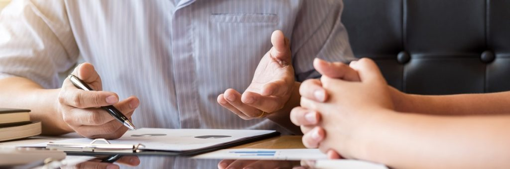 Multigenerational Strategic Leadership blog photo