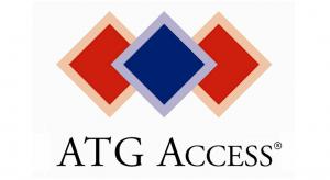 ATG Access Logo