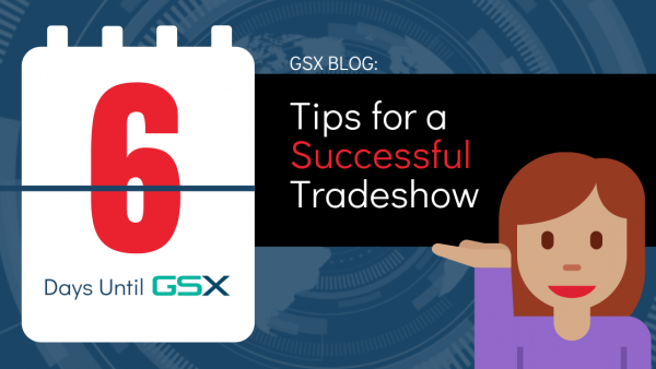 6 Ways to Make the Most of Your GSX Xperience