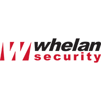 Whelan Security
