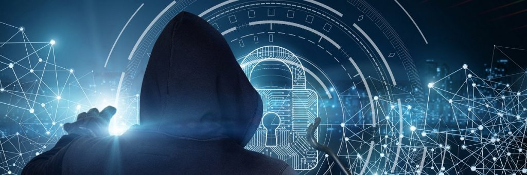 Can You Be Liable for Your Vendor's Data Breach? blog photo