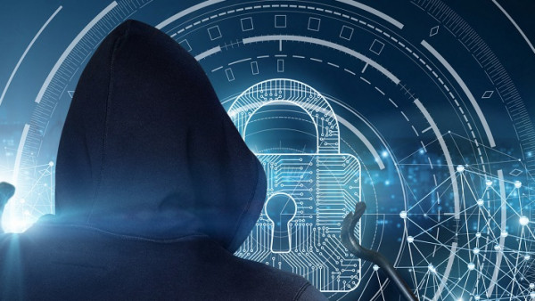 Can You Be Liable for Your Vendor's Data Breach?