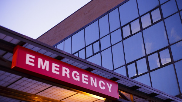 Creating a Proactive Medical Risk Management Plan for Meetings and Events