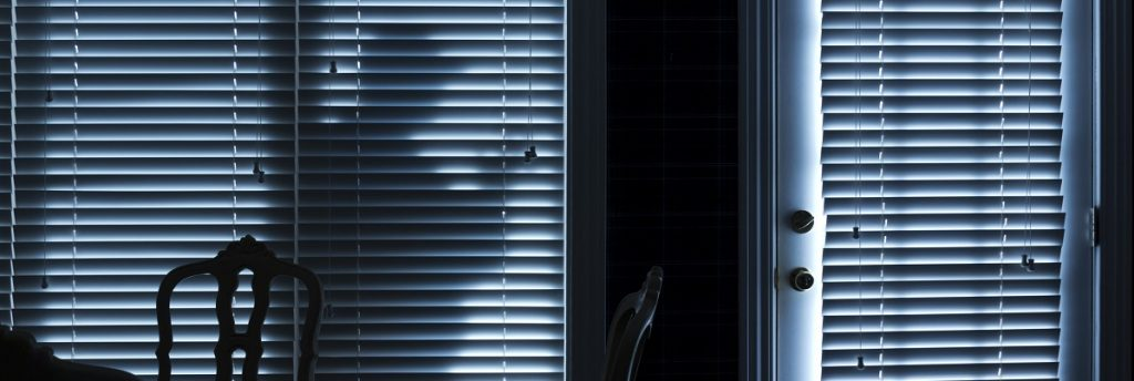 Protecting Enterprises from External Threats blog photo