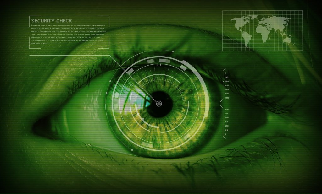 Facial Recognition: Balancing Privacy and Security blog photo