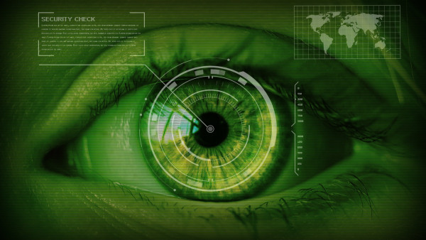 Facial Recognition: Balancing Privacy and Security