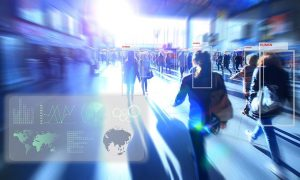 GSX 2019 cities balance privacy and facial recognition