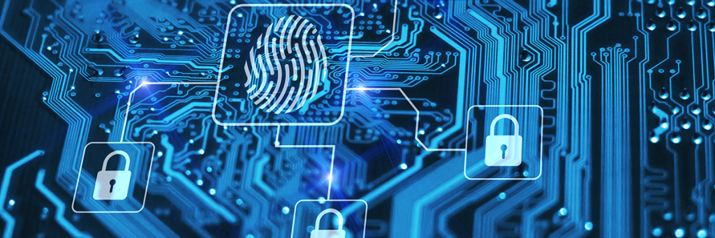 Managing Cybersecurity Risks: Tarah Wheeler at GSX 2019 blog photo