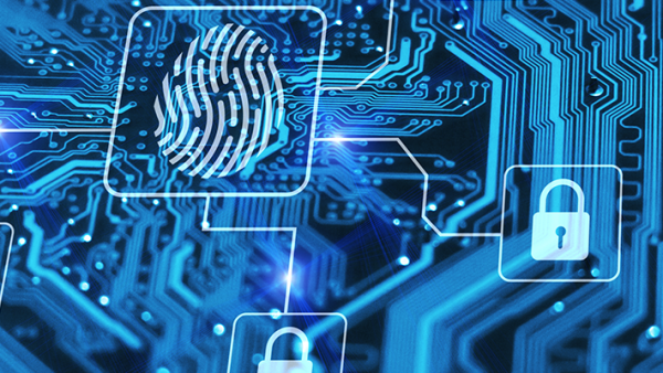Managing Cybersecurity Risks: Tarah Wheeler at GSX 2019