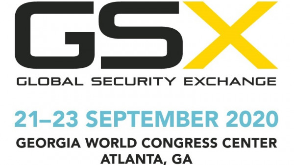 Enjoy GSX 2019! And Start Getting Excited for 2020, as New Plans are Underway