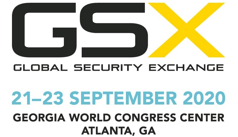 Enjoy GSX 2019! And Start Getting Excited for 2020, as New Plans are Underway blog photo