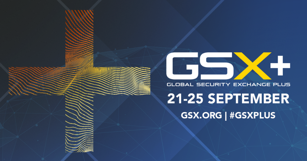 Exponentially Increase Your Knowledge at GSX+ blog photo