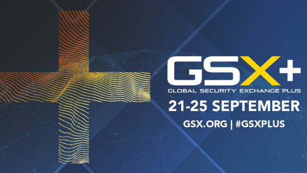 Exponentially Increase Your Knowledge at GSX+
