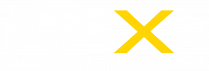 Global Security Exchange Plus (GSX+) logo