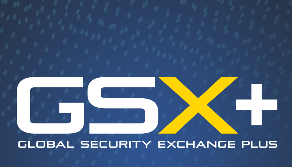 Fresh Ideas and Insights from GSX+ blog photo