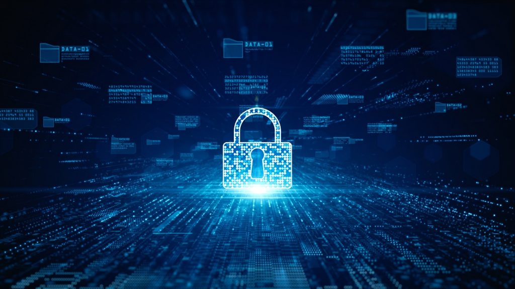 Leveraging AI and Data Analytics in Enterprise Physical Security blog photo