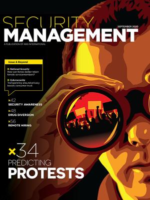 security management mag 09-2020