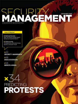 security management mag 09-2020
