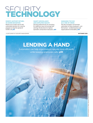 sectech issue 09-2020