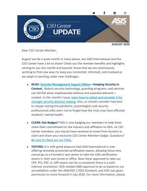 3.-August-2020-CSO-Center-Newsletter-to-post