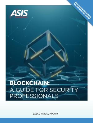 Blockchain Executive Summary