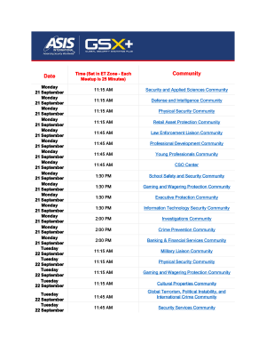 4-GSX+CommunityPodSchedule-FINAL