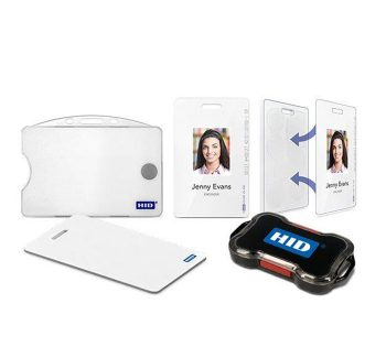 5-hid-global-product