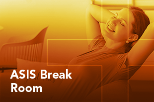 asis break room